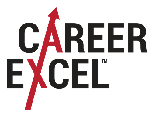 Career Excel
